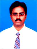 Jayaganesh-hod-civil-aalimec-cropped