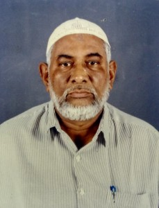 mohamed-baig-legal-advisor