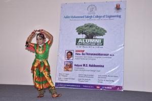 alumni-2017-09-resized-min