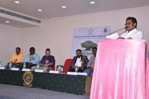 alumni-2017-16-resized-min