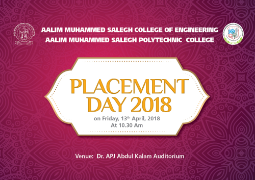 placement-day-2018-2
