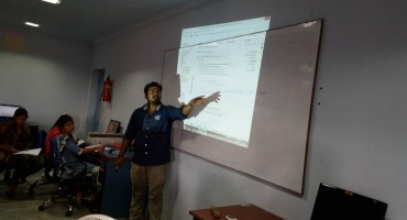 android_workshop_2