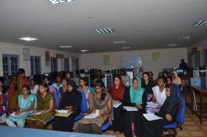 Matlab Workshop
