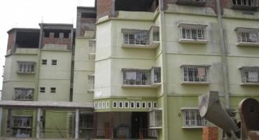 Hostel-3-585x440