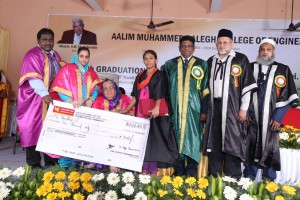 IMG_1150-aalimec-11th-graduation