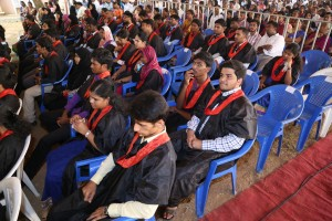 ams-engineering-11th-graduation-day-02