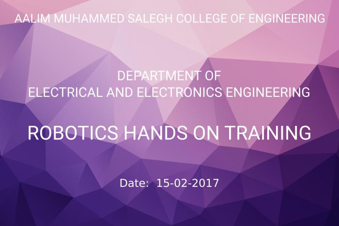 hands-on-robitics-training-eee-aalimec
