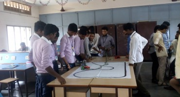 hands-on-training-robotics-2