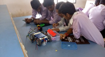 hands-on-training-robotics-3