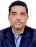 Mr.A.Mohitheen Batcha, MSW., PGDC.,