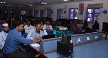 Skype Presentation1