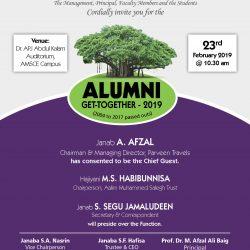 alumni-2019-2