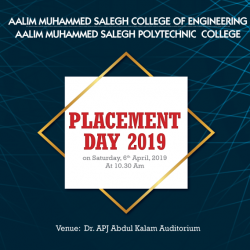 Placement_day_1