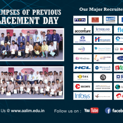 Placement_day_2