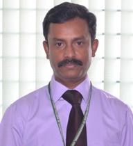 DR.MOHD.F.SHABIR Ph.D