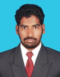 MR.S.ABDUR RAHMAN M.E