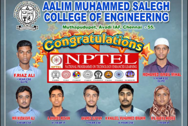 JUNE 2018 CERTIFIED CANDIDATES