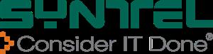 Syntel Logo Vector